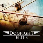 Dogfight Elite Android thumb