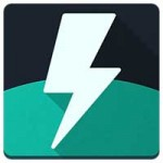 Download Manager for Android 5.01.12012 APK Premium Unlocked
