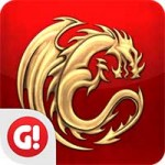 Dragon Eternity Android thumb