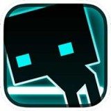 Dynamix Android thumb