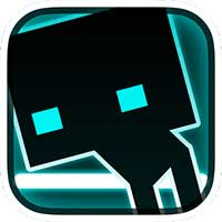 Dynamix 3.13.00 Apk + Mod + Data for Android