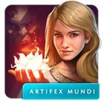Eventide Slavic Fable 1.0 Full Apk + Data for Android