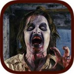 Experiment Z – Zombie Survival 24 Apk Mod Money for Android