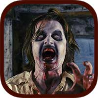 Experiment Z – Zombie Survival Android thumb