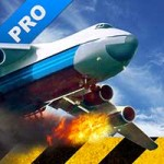Extreme Landings Pro 2.3 Full Apk + Data for Android