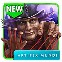 Fairy Tale Mysteries Android thumb