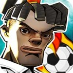 Football King Rush 1.6.04 Apk Mod Money + Energy for Android