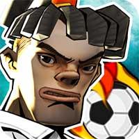 Football King Rush Android thumb