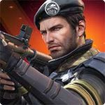 FRONTLINE COMMANDO 2 3.0.3 Apk + Mod for Android