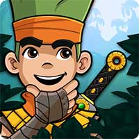 Fruit Ninja Math Master Android thumb