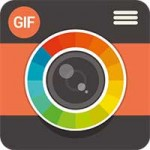 Gif Me! Camera Pro Android thumb