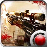 Gun & Blood Android thumb