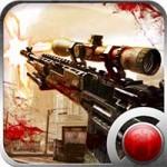 Gun & Blood Android thumb