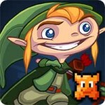 Heroes of Loot Android thumb