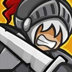 Heroes Paradox 1.0.2 Apk Full for Android