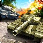 Iron Force 2.1.1 Apk for Android