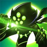 League of Stickman 3.4.1 Apk + Mod for Android