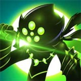 League of Stickman Android thumb