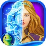 Legends Frozen Beauty Full 1.0.0 Apk + Data for Android