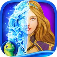 Legends Frozen Beauty Full Android thumb