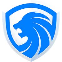 LEO Privacy Guard - Lock&Boost Android thumb