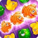 Mermaid puzzle Android thumb
