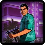 Miami Crime Simulator 1.6 Apk Mod Money for Android