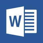 Microsoft Word 16.0.8528.2074 Apk + Data for Android