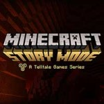 Minecraft Story Mode 1.33 Apk Mod + Data for Android All GPU