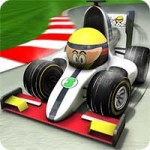 MiniDrivers 7.1 Apk Mod Data for Android
