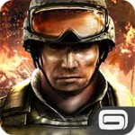 Modern Combat 3 Fallen Nation 1.1.4g Apk Mod + Data Android