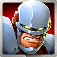 Mutants Genetic Gladiators Android thumb
