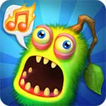 My Singing Monsters Android thumb