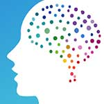 NeuroNation – brain training Android thumb