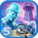 New York Mysteries 2 Full Android thumb