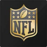 NFL Mobile Android thumb