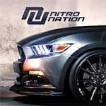 Nitro Nation Racing Android thumb