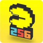 PAC-MAN 256 – Endless Maze 2.0.2 Apk + Mod for Android