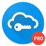 Password Manager SafeInCloud Android