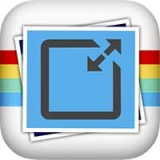 Photo & Picture Resizer Premium Android thumb