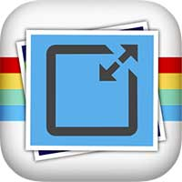 Photo & Picture Resizer Premium Android thumb