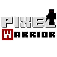 Pixel Warrior - At Daybreak Android thumb