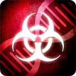 Plague Inc. 1.12.5 Apk Mod Unlocked for Android