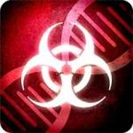 Plague Inc. Android thumb