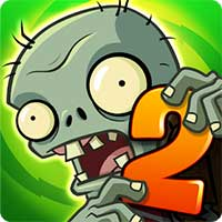Plants vs. Zombies™ 2 7.0.1 APK + MOD + DATA Android