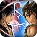 Power Level Warrior 1.1.2b Apk Mod for Android