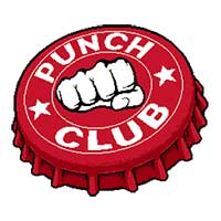 Punch Club Android thumb