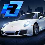 Racing Rivals 6.2.3 Apk Mod Data for Android