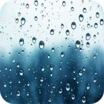 Relax Rain – Nature sounds 4.0.7 Apk for Android