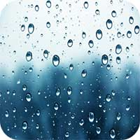 Relax Rain – Nature sounds Android thumb